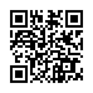 MV QR code
