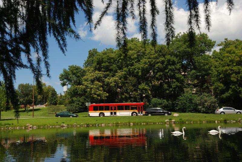 Jenny Bethurem 5.31.13 Lake Laverne DSC_0479