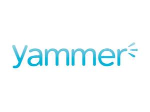 Yammer_001