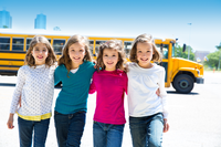 Does your school bus need wheels? Sign up for March 24 webinar