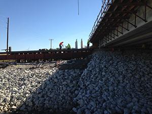 Bridgeslide2