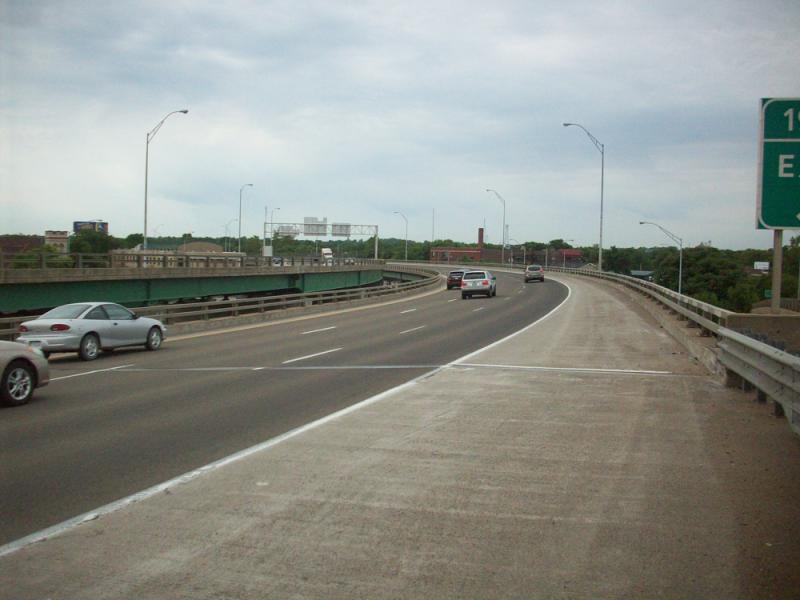 I-380-curve