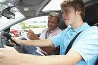 Process moving along for parent-taught driver education
