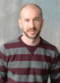 Brandon Kimball FINAL 1.6.14 DSC_1298