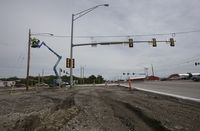 Project Spotlight - I-29 and U.S. 275/IA 92 Construction Start