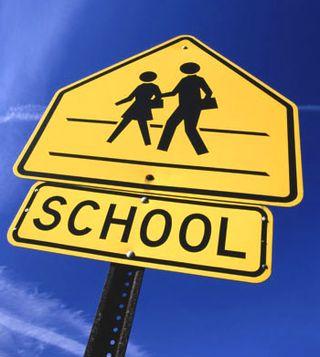 School-sign-lg