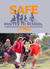 Safe Routes to School workshops being scheduled now