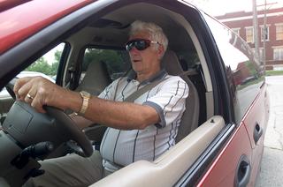 Older-driver-2