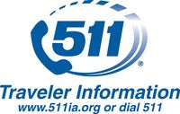 Revamped 511 apps gives travelers and truckers traffic info on the go