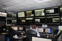 The Iowa DOT's behind-the-scenes safety team