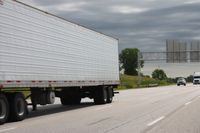Prepass helps keeps freight moving safely and efficiently