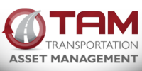 Maintenance is key element in transportation asset management plan