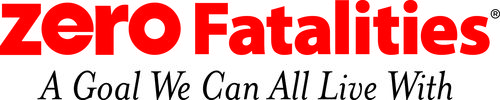 Zero_Fatalities_logo_Horizontal_4Color