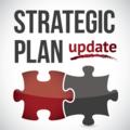 Strategicplanicon