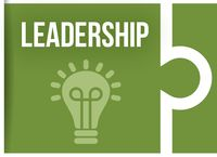 Lessons learned from the leadership breakout sessions Oct. 21
