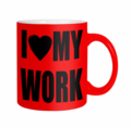 Iheartmywork