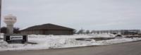 Iowa DOT's Mason City employees settle into their new space