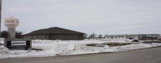 Mason city facility
