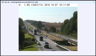 1b_Delay both directions on Construction event - Filmstrip big view 10-7-16