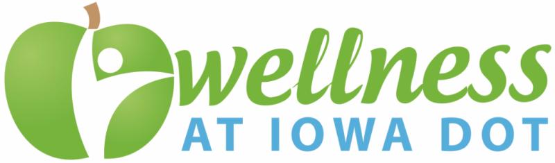 Wellness team logo