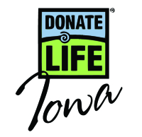 Did you sign up to save a life?