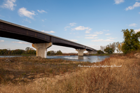 U.S. 34 bridge over the Missouri River vital new transportation link