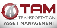 Thinking differently - transportation asset management ramps up at Iowa DOT