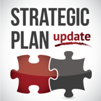 Changing the strategy behind strategic planning at the Iowa DOT