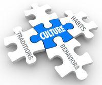 Iowa DOT culture - you have a role