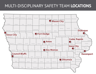 Iowa Traffic Safety Team-01-01