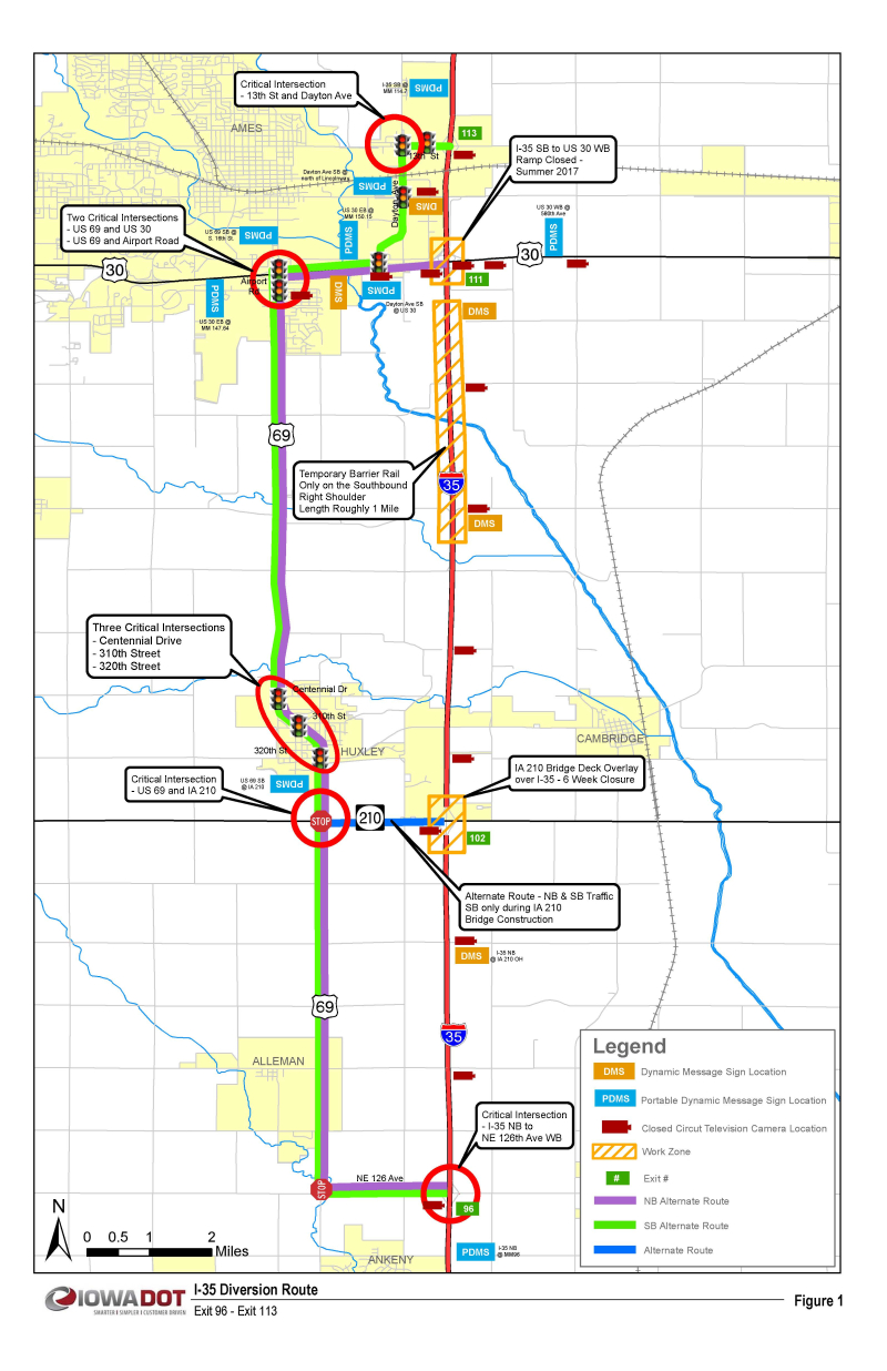 I_35 Story County Diversion Route 2017_Page_1