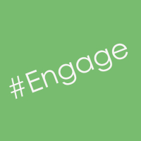 #Engage – what questions will I be asked?