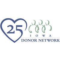 Celebrating partnerships that save lives
