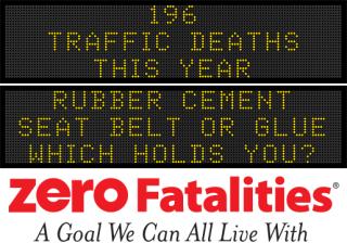 8-26 rubber cement