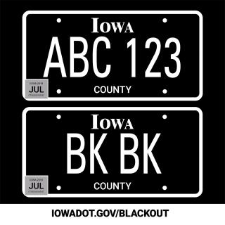 Black_License_Plate_Post_v2