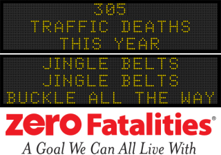 12-9 jingle belts