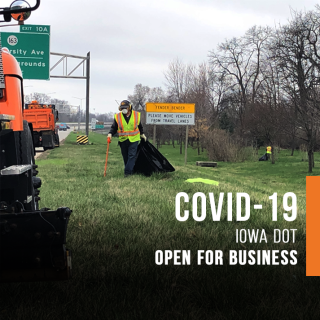 COVID_19_Blog_Open-for-Business