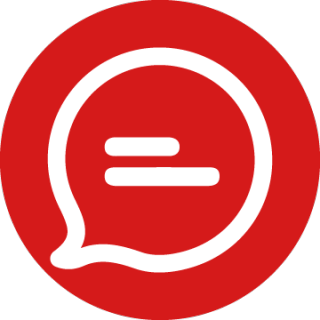 Live-chat-icon