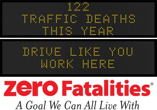 7-13 drive like you work here