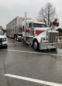 Weigh-in-motion systems save industry time and money, make roads safer for everyone