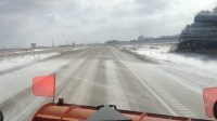 Iowa DOT employs new method to fill gaps in pavement temperature data