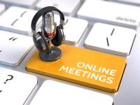 Online public input tool going strong to keep projects moving