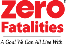 Zero Logo_4Color