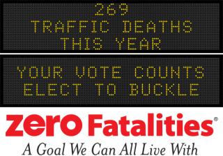 11-2 your vote