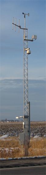 Rwis_tower