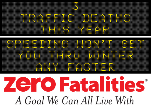 1-11 speeding through winter full