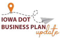 The Role You Play in Business Plan Success