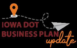Business-Plan-Blog-Header