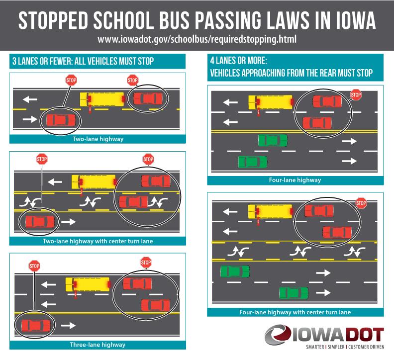 School-Bus-Passing-Illustrations_2017-modified-for-social-media