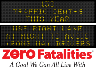 6-28-wrong-way-driver